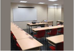 ESDEN - Business School Madrid España Chile