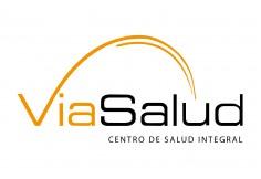 Foto Centro Centro Viasalud Viña del Mar