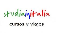 Centro Studiainitalia Chile