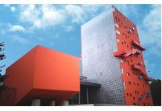 Foto SPD - Scuola Politecnica di Design Centro
