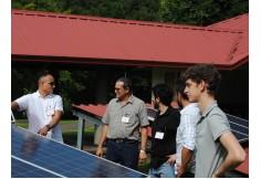 Renewables Academy - RENAC Berlín Alemania Foto
