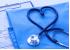 Programas de Salud eClass - UANDES Santiago Chile Centro