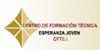 CFT Esperanza Joven