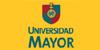 Universidad Mayor - Sede Temuco