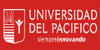 Universidad del Pacífico