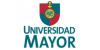 Educación Online - Universidad Mayor