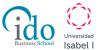 IDO Business School