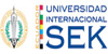 Universidad Internacional SEK