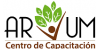 Centro de Capacitación Arvum SpA