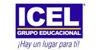 ICEL Grupo Educacional