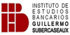 Instituto de Estudios Bancarios Guillermo Subercaseaux